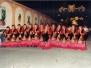 Escuadras 2002