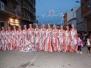 Escuadras 2010
