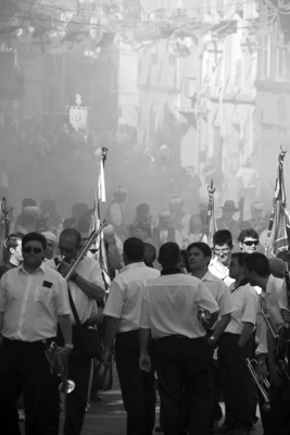 8_guerrillas