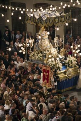 8_procesion