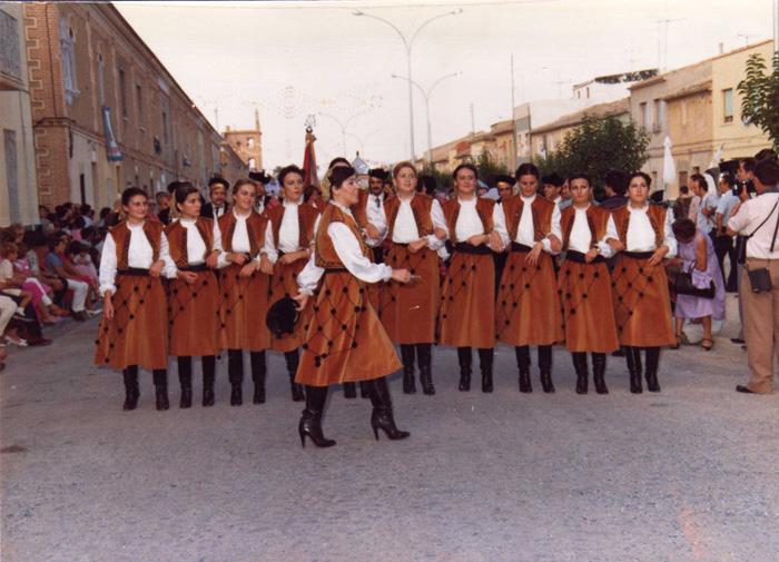 la_partida_1981_ii