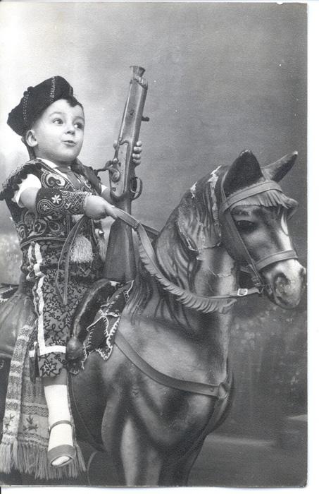marino 1963