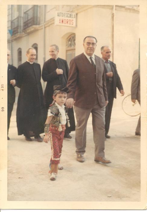marino 1964