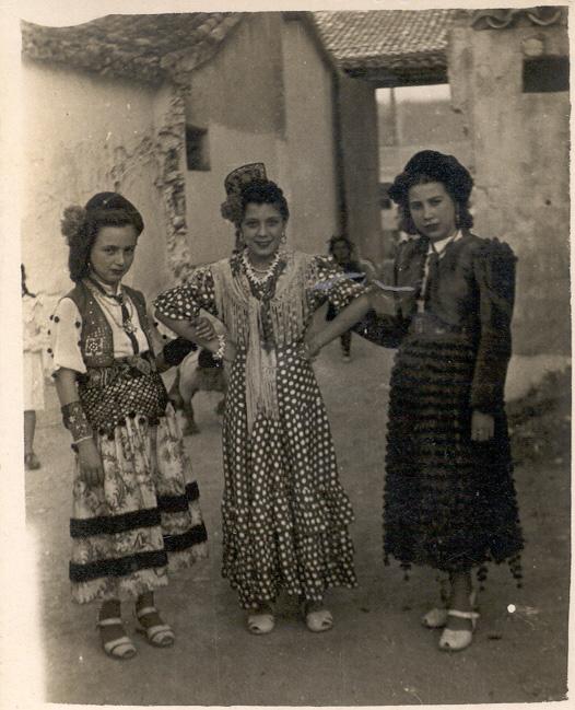 mirenas 1947-2