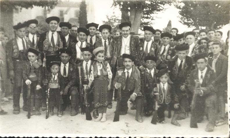 septiembre 1949