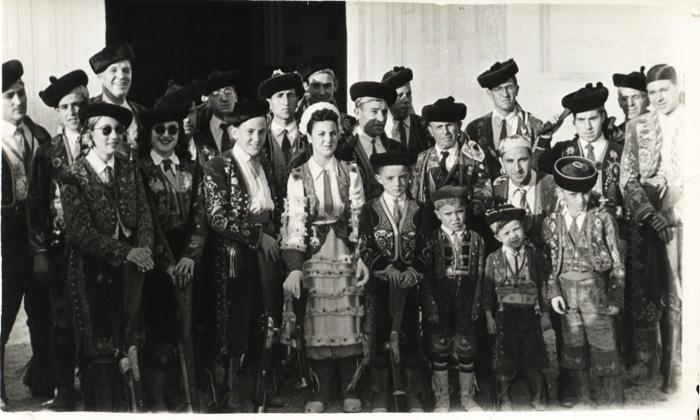 septiembre 1950
