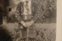 1959 mireno melqui crespo arellano