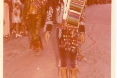 familia marino 1973-3