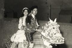 familia vila 1953
