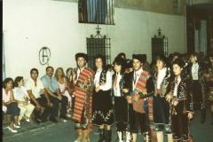 familia vila 1984