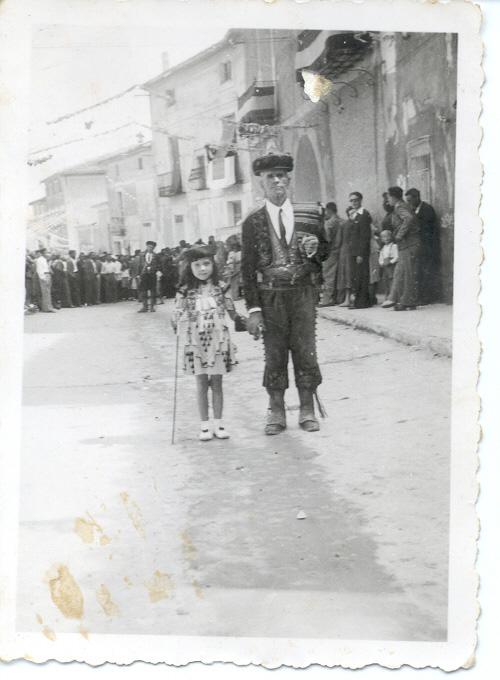 lolita vila volante 1941