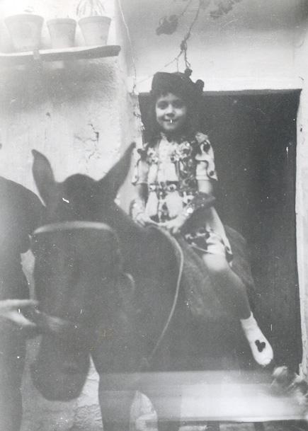 volante 1942