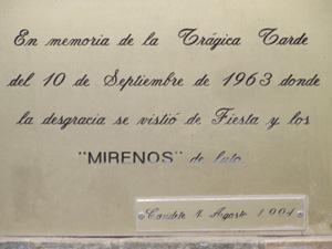 homenaje_quemados_1963