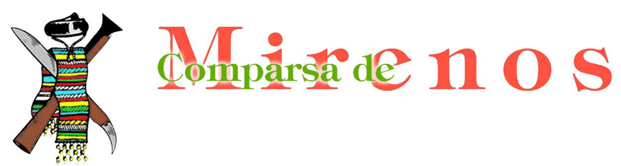 logo_carta_mirenos