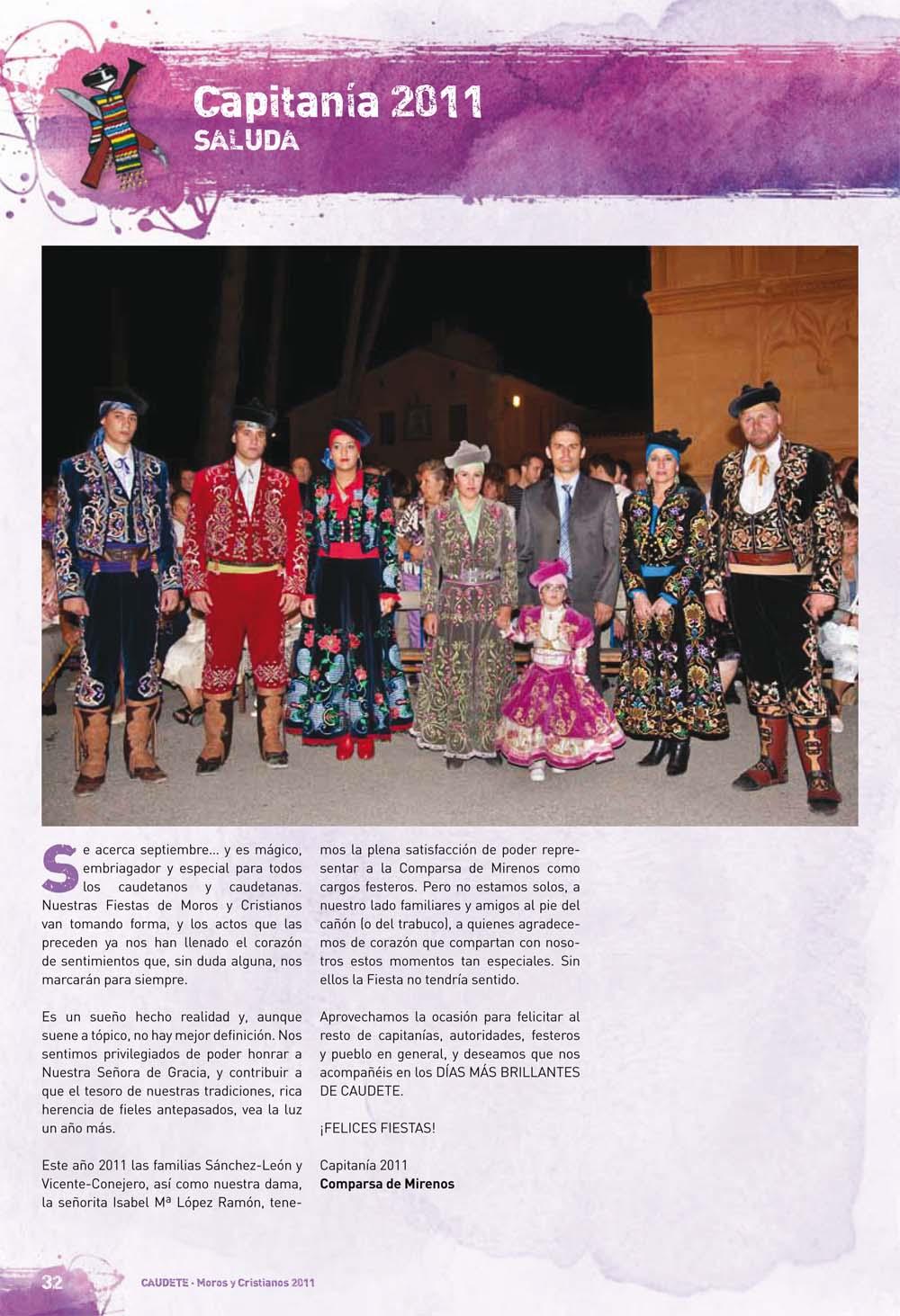 saluda_capitania_2011