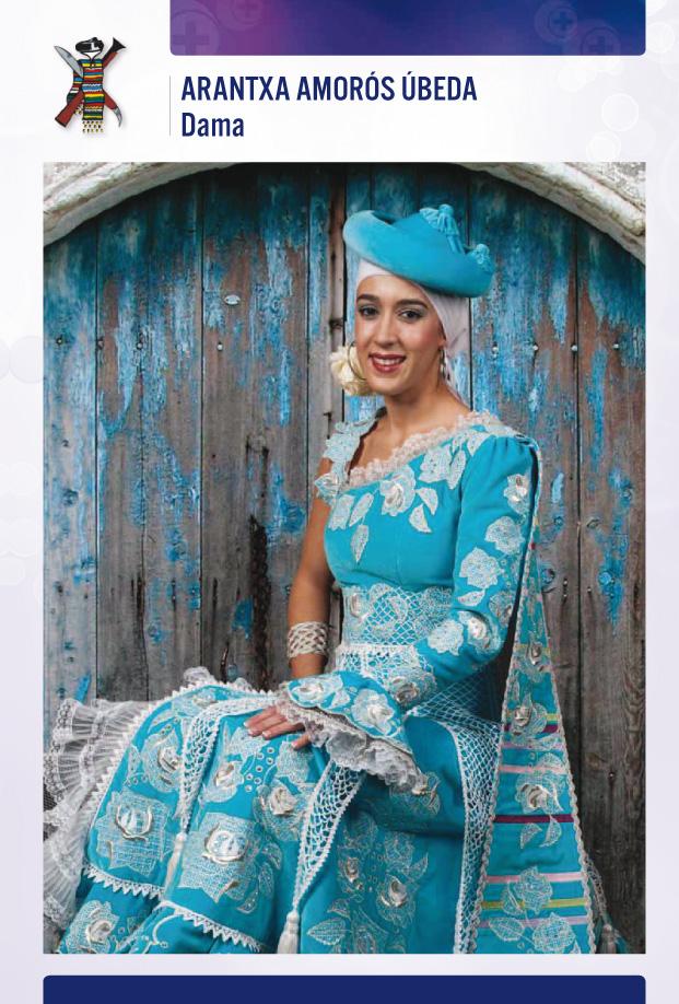 dama_2012_arantxa_amoros_ubeda
